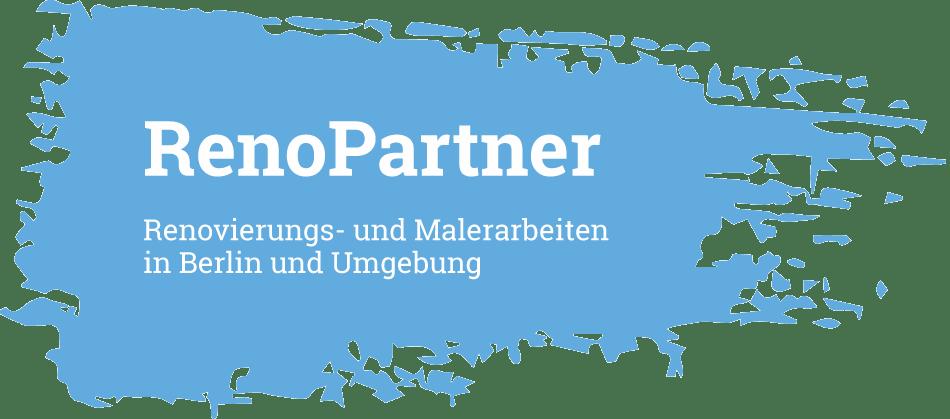 RenoPartner Logo
